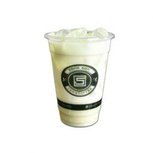 Trà-Sữa-Lục-Trà