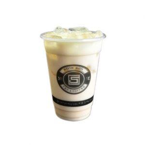 Trà-sữa-Oolong