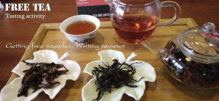 black_tea
