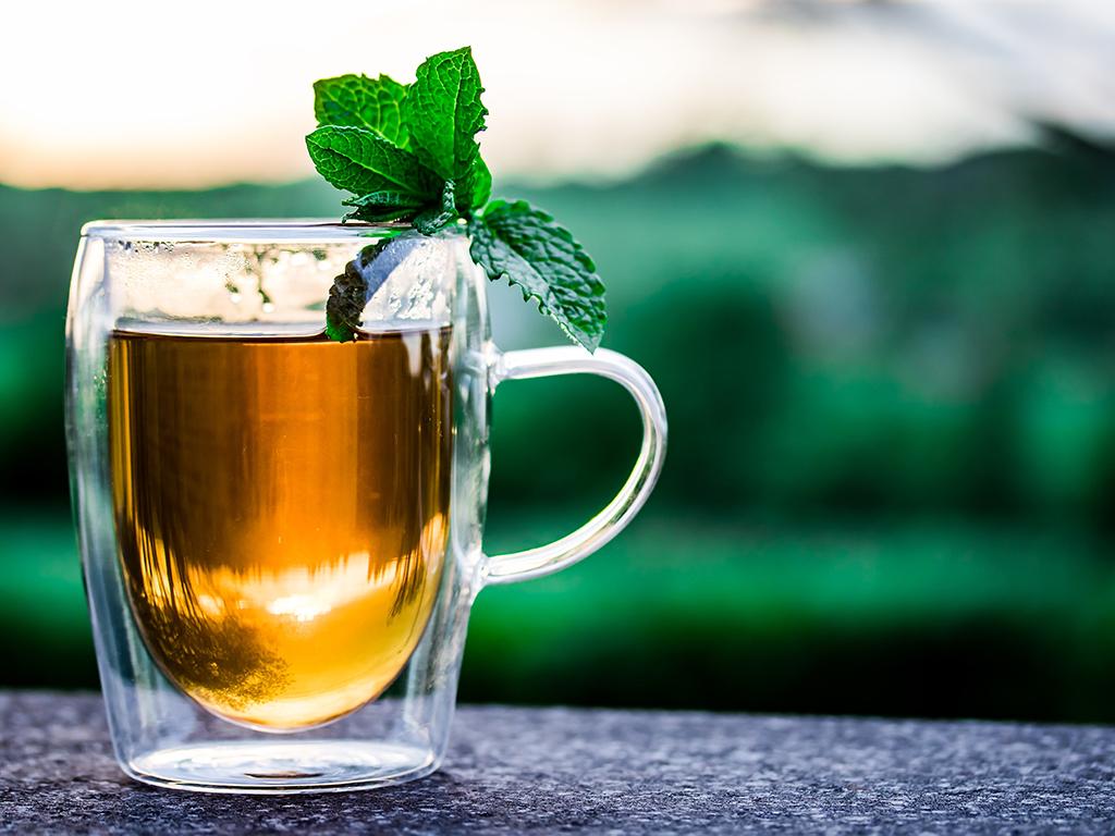 blur-brew-cup-428615