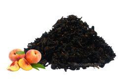 add-trà-đen-đào