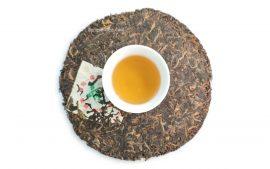 chén-trà-Phổ-Nhỉ-sống
