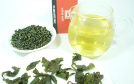 green-tea-no-1