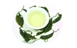green-tea-wet-leaf (1)