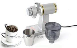 may-xay-cafe-520