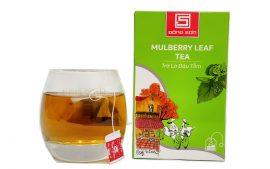 mulbery tea bag 2