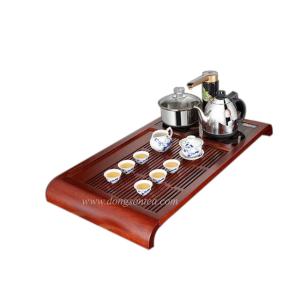 Bộ-bàn-trà-điện-K180-1